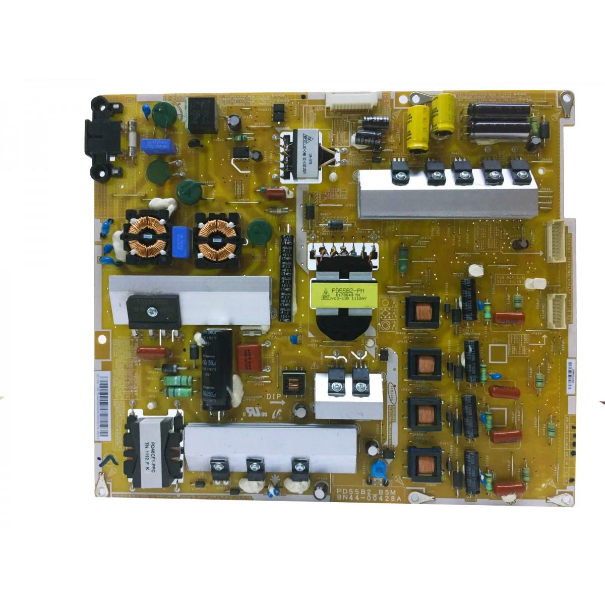 Power Boardlar Kategorisindeki Rnler Electronix 17pw25 4 Circuit Diagram 300 Tl